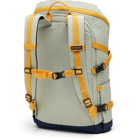 Columbia Falmouth Backpack 24l safari/collegiate navy
